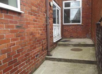 Thumbnail 1 bed flat to rent in Withington Lane, Aspull