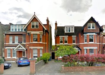 Thumbnail 2 bed maisonette to rent in Woodville Gardens, Ealing