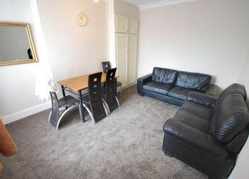 Thumbnail 2 bed flat to rent in Thurlby Road, Wembley, Middlesex