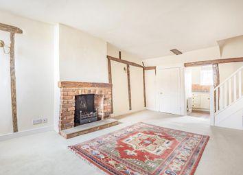 Thumbnail 2 bed maisonette for sale in Amersham, Buckinghamshire