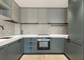 2 bed flat to rent in No.3, Cutter Lane, Upper Riverside, Greenwich Peninsula SE10