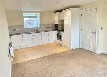Thumbnail 1 bed flat to rent in Lysia Court, Lillie Road, Fulham, London
