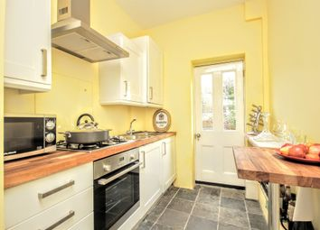 Thumbnail 1 bedroom flat for sale in Hova Villas, Hove