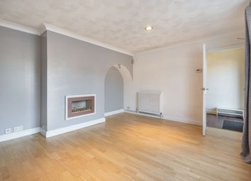 Imber Road, Winchester SO23. 3 bed semi-detached house for sale