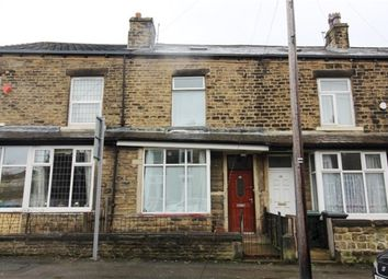 Thumbnail 4 bedroom terraced house for sale in Woodhall Ave, Thornbury