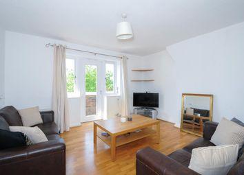 Thumbnail 3 bed flat to rent in Highbury Grange, London