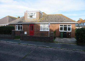 Thumbnail 2 bedroom bungalow for sale in Wyke Regis, Weymouth, Dorset