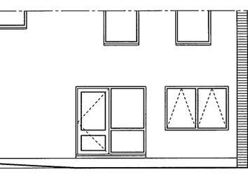 Thumbnail Office to let in 8 B Brewsters Corner, Pendicke Street, Southam
