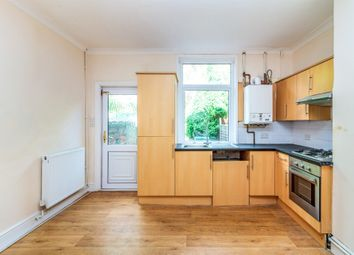 Thumbnail 2 bedroom terraced house for sale in Spalton Road, Parkgate, Rotherham