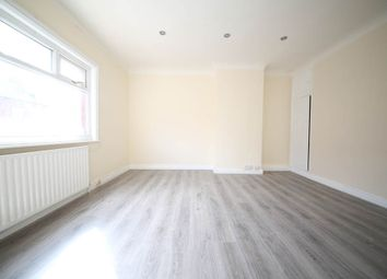 Thumbnail 2 bed terraced house to rent in Berkeley Avenue, Harehills, Leeds