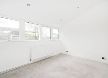 Thumbnail 2 bedroom semi-detached house for sale in Campbell Close, Ruislip