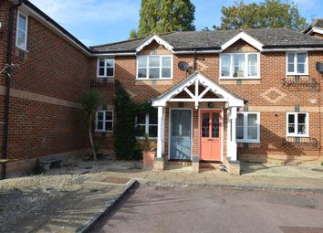 Thumbnail 1 bedroom terraced house for sale in Hedingham Mews, All Saints Avenue, Maidenhead