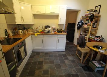 Thumbnail 1 bed flat to rent in South Road, Bedminster, Bristol