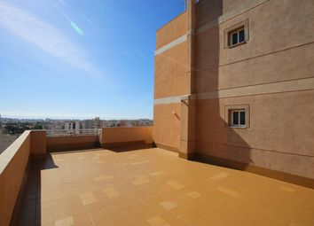 Thumbnail 2 bed penthouse for sale in Calle Joven Pura 03183, Torrevieja, Alicante
