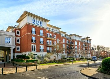 2 bed flat to rent in Lawley House, East Twickenham TW1