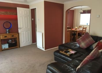 Thumbnail 3 bed semi-detached house to rent in Sandwich Drive, St. Leonards-On-Sea
