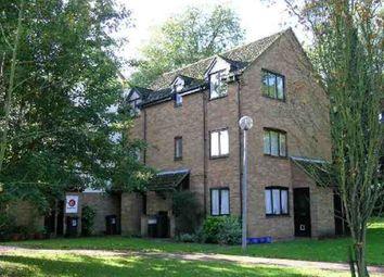 Thumbnail Studio to rent in Ravenscroft, Watford, Hertfordshire