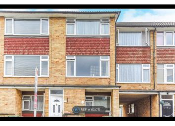 2 bed maisonette to rent in Cranford Court, Sutton SM1