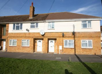 Thumbnail 2 bed flat to rent in Cumberland Avenue, Maidstone