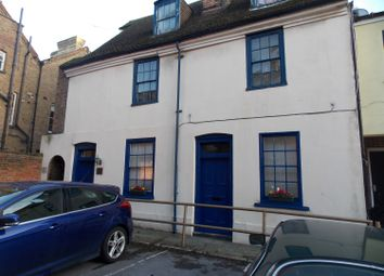 2 bed flat for sale in Gundulph Square, Rochester ME1