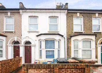 Thumbnail 2 bed flat for sale in Nutfield Road, London