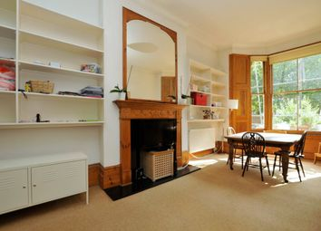 Thumbnail 2 bed flat to rent in Petherton Road, London