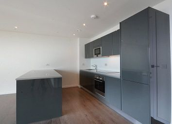 Thumbnail 2 bed flat to rent in St Gabriel Walk, Elephant Park, Elephant & Castle