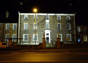Thumbnail Serviced office to let in The Manor House, Darlington