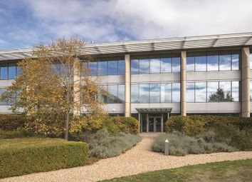 Thumbnail Office to let in Building 5520, John Smith Drive, Oxford Business Park, Oxford