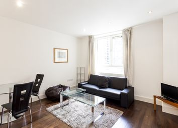 1 bed flat to rent in South Wharf Road, London W2