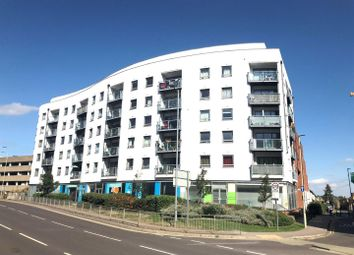 1 bed flat to rent in Ashleigh Court, Loates Lane, Watford WD17