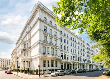 Thumbnail 2 bed property to rent in Queens Gate Gardens, London