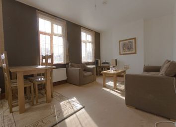 Thumbnail 3 bed flat to rent in Ridge Avenue, Winchmore Hill