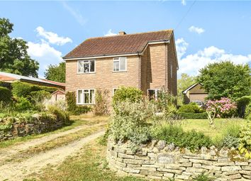 Thumbnail 3 bed detached house for sale in Marshwood, Bridport, Dorset