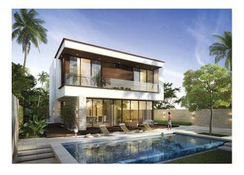 Thumbnail 5 bed villa for sale in Picadilly Green By Paramount, Damac Hills, Dubai Land, Dubai