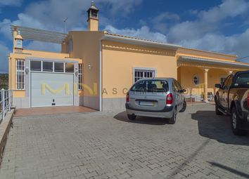 Thumbnail 3 bed detached house for sale in 5 Minutes From The Village, São Brás De Alportel (Parish), São Brás De Alportel, East Algarve, Portugal