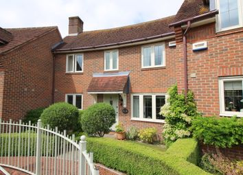 Thumbnail 3 bed terraced house for sale in Orchard Dean, The Dean, Alresford
