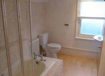 Thumbnail 2 bedroom terraced house to rent in Henry Street, Reading