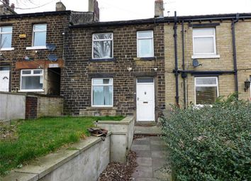 Thumbnail 2 bedroom terraced house to rent in Church Street, Paddock, Huddersfield, West Yorkshire