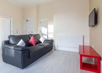 Thumbnail 1 bed property to rent in Headingley Lane, Headingley, Leeds