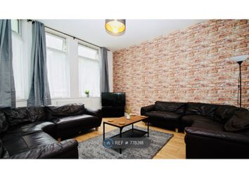 Thumbnail Room to rent in Southfield Road, Middlesbrough