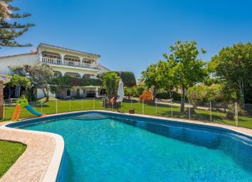 Thumbnail 6 bed villa for sale in Río Real, Costa Del Sol, Spain