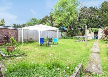 Thumbnail 3 bedroom semi-detached house for sale in Wensley Road, Reading