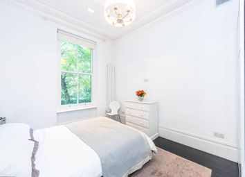 2 bed maisonette to rent in Finborough Road, Earls Court, London SW10