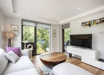 2 bed flat for sale in Waterbank House, 34 Knaresborough Drive, London SW18