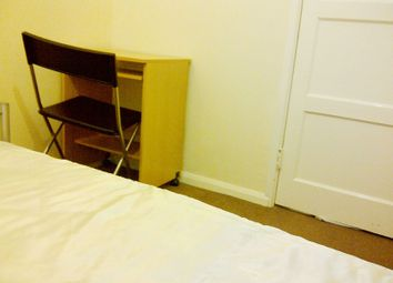 Thumbnail 5 bed shared accommodation to rent in Coppice Way, Newcastle Upon Tyne, Tyne And Wear.