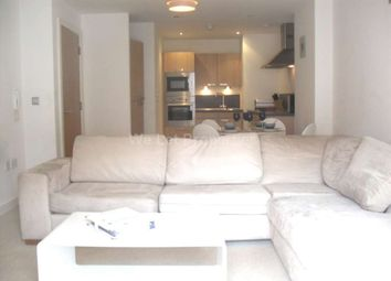 Thumbnail 1 bed flat to rent in Fernie Street, Manchester