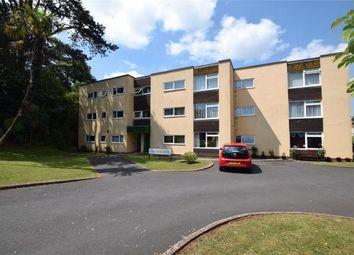 Thumbnail 2 bed flat for sale in Lancaster House, Belle Vue Road, Paignton, Devon