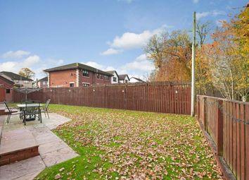 Herbertson Grove, Blantyre, Glasgow, South Lanarkshire G72