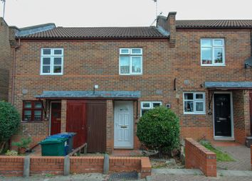 2 bed terraced house for sale in Sampson Avenue, Barnet EN5